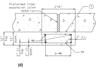 751 8 LRFD Concrete Box Culverts - Engineering Policy Guide