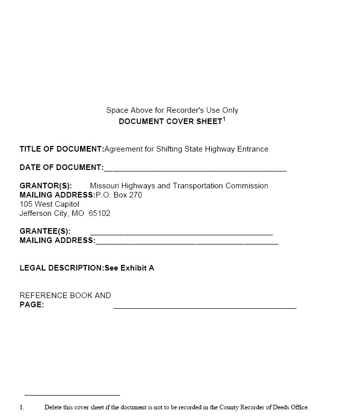 Trucking Contract Template Independent Contractor Agreement Form For