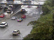 image:640 Pavement Flooding.jpg