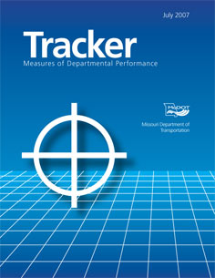 Tracker-Cover-July07.jpg