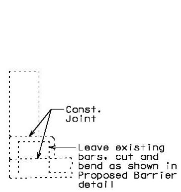 751.40.4.1 non integral end bents existing slab.jpg