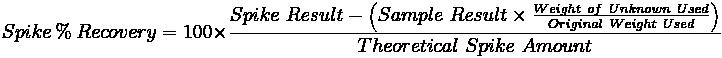 1063221 tm21 determination of cobalt in tungsten