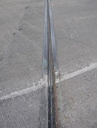751 13 Expansion Joint Systems