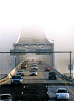 700 Photo Jeff City Bridge.jpg