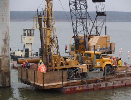320 drill rig on barge.jpg