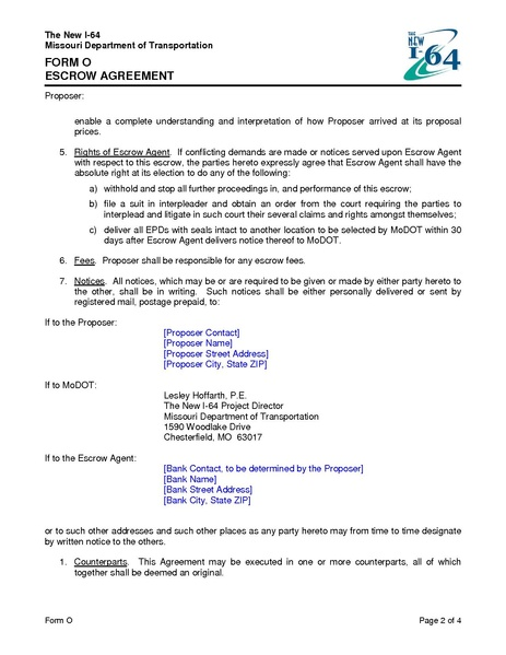 File:139 I 64 ITP pdf - Engineering Policy Guide
