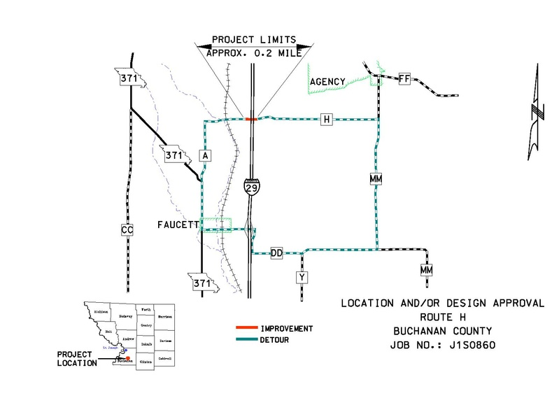 File:129.1 Figure 10 Location Sketch.pdf