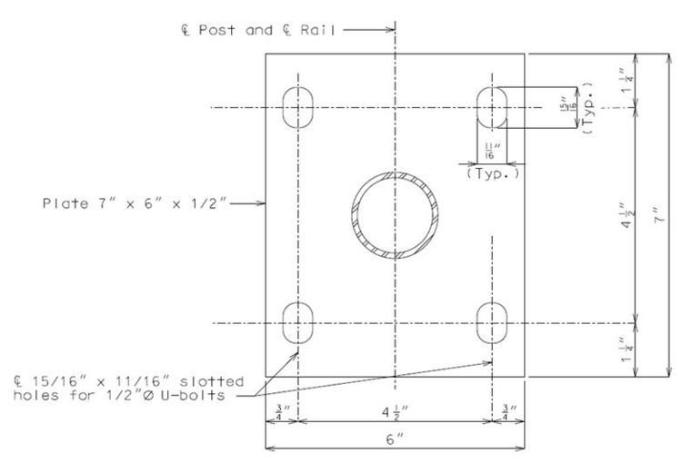 751.12.4 plan of floor plate.jpg