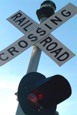 903.17 Highway-Rail Grade Crossings.jpg
