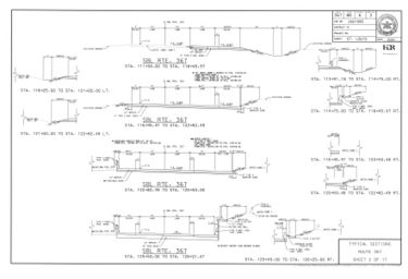 237.4.10 Typical Section Sheet.jpg