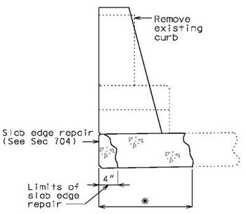 751.40.3.1 concrete edge repair.jpg
