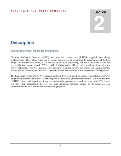 File:147 3 1 white paper pdf - Engineering Policy Guide