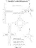 901.1.4 (f8-01.4) Typical Basic Lighting for Signalized Interchange, Channelized Intersections and Roundabouts Using Divisional Islands.pdf