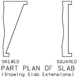 751.13.6.4 part plan of slab.jpg