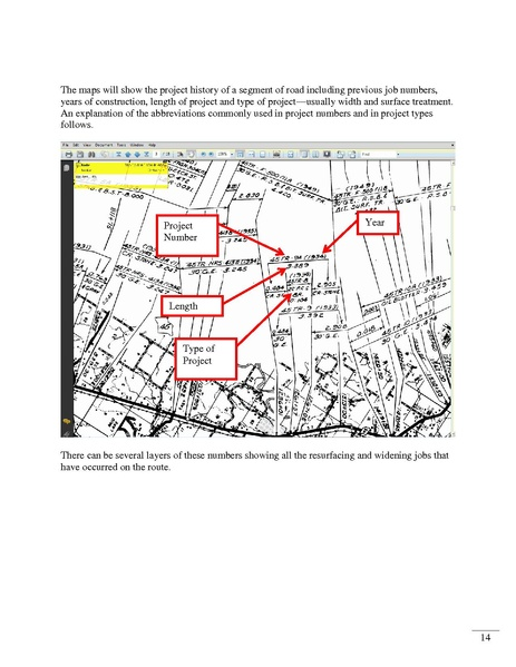 File:136 6 How to Document a Historic Bridge for Mitigation