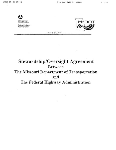 File:123 Stewardship-Oversight Agreement.pdf