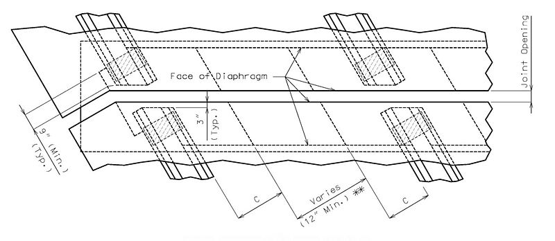 751.22.3.12 Dimensions Part Plan.jpg