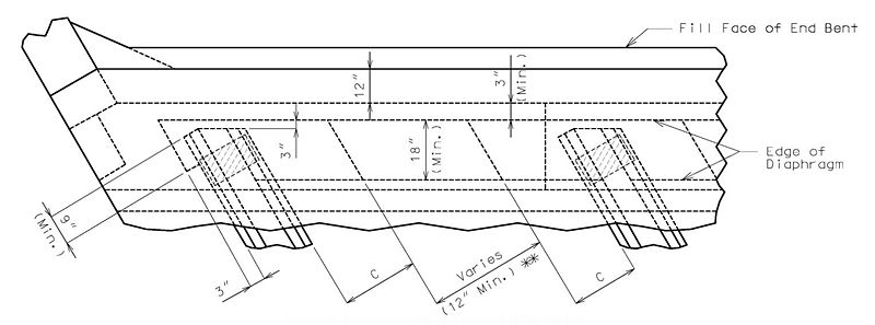 751.22.3.11 Non Int Dimensions Part Plan.jpg