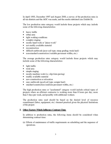Index of /files/thumb/a/a3/237 8_Contract_Time_Determination pdf