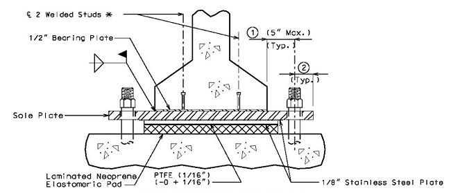 751.11.3.3 Section thru Girder Detail.jpg