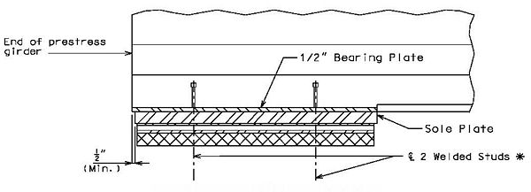 751.11.3.3 Sec End of Girder Detail.jpg