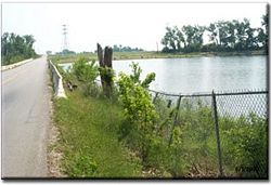 127 good steward floodplain 3.jpg