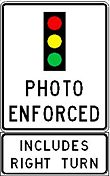 950 photo enforced and plaque.jpg