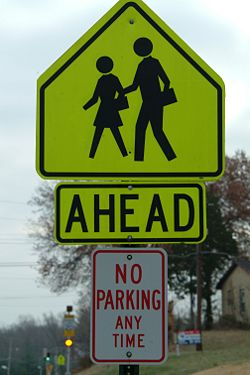 903.16 Traffic Control for School Areas.jpg