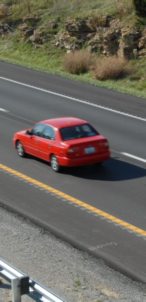 626.3 Rumble Strips.jpg