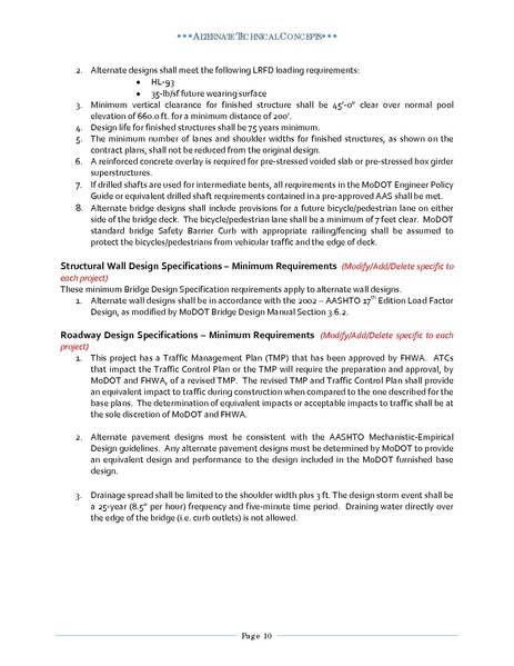 File:147.3.1 guidelines.pdf - Engineering_Policy_Guide