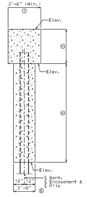 751.32.3.3 part section.jpg